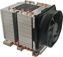 Chłodzenie CPU Dynatron B11 (88885423)
