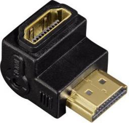 Adapter AV Hama HDMI 270 DEGREE (001222330000)
