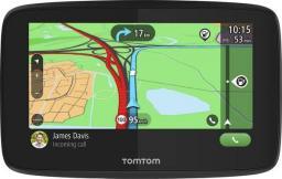 Nawigacja GPS TomTom GO Essential