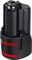 Bosch akumulator GBA 12V 3.0Ah Li-lon (1600A00X79)