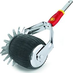 WOLF-Garten WOLF-Garten lawn edge trimmer Ms RB-M