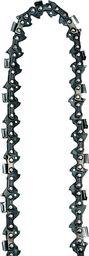 Einhell Einhell replacement chain 20cm 1.3 33T - 3/8 - saw chain
