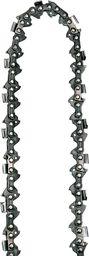 Einhell Einhell replacement chain 35cm (52T) 4500171 - saw chain