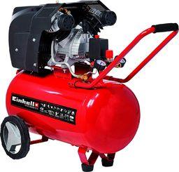 Kompresor samochodowy Einhell Einhell compressor TE-AC 400/50/10 V