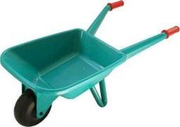 Klein Theo Klein Bosch wheelbarrow, gardening machine