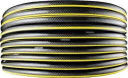 """Karcher wąż ogrodowy Performance Plus 1/2 """" 50m (2.645-319.0)"""