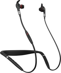 Słuchawki Jabra Evolve 75e UC Link 370 (7099-823-409)