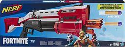 Hasbro Wyrzutnia Nerf Fortnite TS-Blaster (E7065)