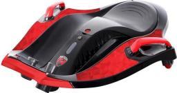 Rollplay GmbH Nighthawk 12V red