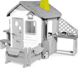Smoby SMOBY chimney - 7600810903