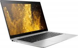 Laptop HP EliteBook x360 1030 G3 (3ZH28EA)