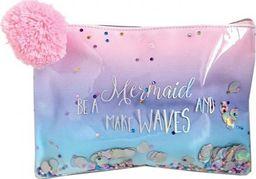 Stnux Kosmetyczka Mermaid-STN5126