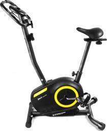 Spokey Rower magnetyczny JIVE 3