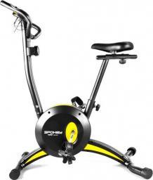 Spokey Rower magnetyczny Raptor