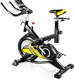 Spokey Rower spinningowy Katana