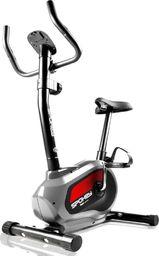 Spokey Rower magnetyczny Fizen