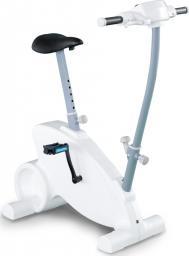 Cyberbike Rower treningowy mechaniczny wii