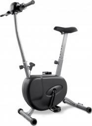 Cyberbike Rower treningowy magnetyczny 2 ps3