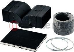 Bosch Filtr węglowy DHZ 5345