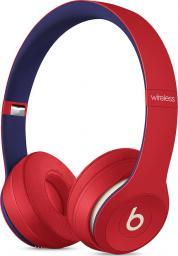 Słuchawki Apple Beats Solo3 Wireless Beats Club Collection (MV8T2EE/A)