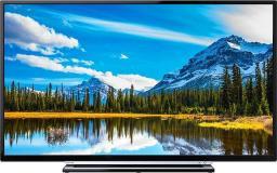 "Telewizor Toshiba 39L3863DG LED 39"" Full HD"