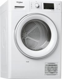 Suszarka do ubrań Whirlpool FT M22 9X2S EU