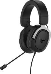 Słuchawki Asus TUF Gaiming H3 (90YH025S-B1UA00)