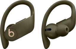 Słuchawki Apple Powerbeats Pro - Totally Wireless