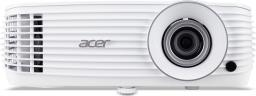 Projektor Acer H6810 Lampowy 3840 x 2160px 3500lm DLP