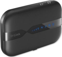 Router D-Link DWR-932