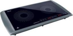 Płyta wolnostojąca Sencor SCP 5303GY