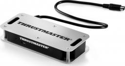 Thrustmaster hub TM Sim do konsoli PS4 / Xbox One