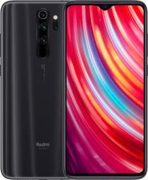 Smartfon Xiaomi Redmi Note 8 Pro 6/128GB Mineral Grey (25540)