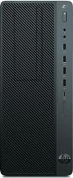 Komputer HP Z1 G5 i7-9700 512/32G/DVD/W10P