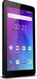 "Tablet AllView AX503 7"" 8 GB 3G Czarny  (AX503 Black)"
