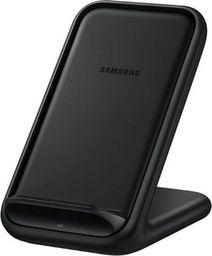 Ładowarka Samsung Charging Stand 15W (EP-N5200TBEGWW)