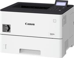 Drukarka laserowa Canon i-SENSYS LBP325x