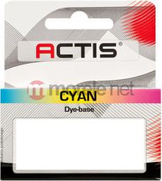 Actis tusz KB-1100C / LC-1100/LC-980 (cyan)
