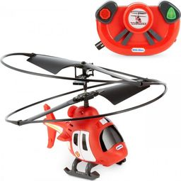 Little Tikes YouDrive - Rescue Chopper