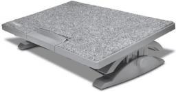 Kensington Ergonomiczny podnóżek Smart Fit SoleMate Pro Elite -K50345EU