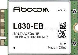 Lenovo ThinkPad Fibocom Intel XMM7262 L830-EB CAT6 WWAN