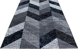 Ayyildiz dywan Plus niebiesko szary 8006, 80x150 cm (23577910)