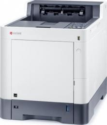 Drukarka laserowa Kyocera ECOSYS P6235cdn
