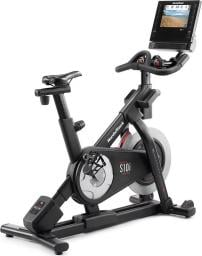 NORDICTRACK Rower spinningowy S10i czarny