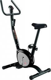 Body Sculpture Rower treningowy Bc 1430 Black