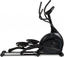 Flow Fitness Orbitrek magnetyczny Perform X4 czarny