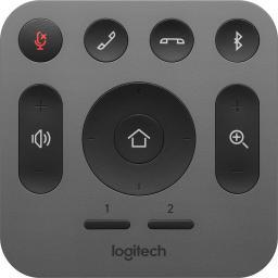 Logitech MeetUp - Remote Control