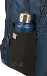 Plecak Samsonite Plecak American T. 24G91028 UG Business Exp,15.6'' komp, doku, kiesz, granatowy
