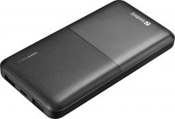 Powerbank Sandberg Saver 10000