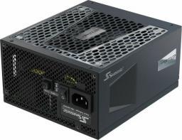 Zasilacz SeaSonic Prime TX-650 650W (SSR-650TR)